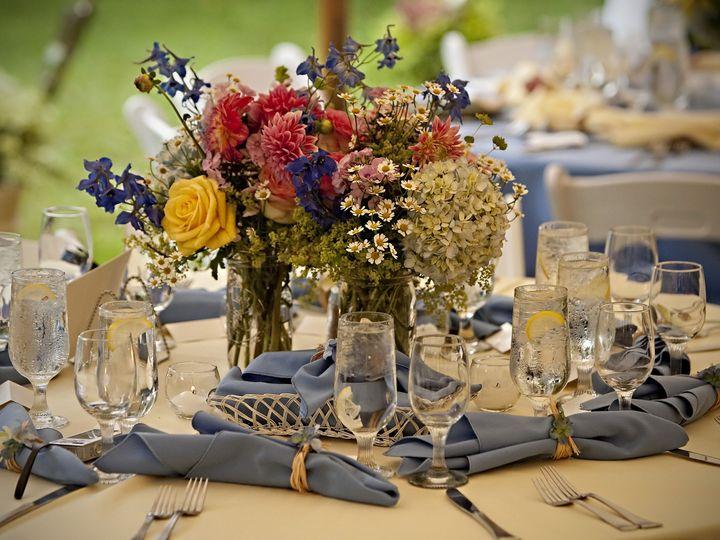 Tmx 1365016430399 Emilyharry103 North Salem wedding florist