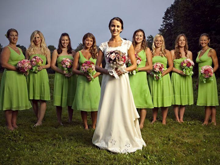 Tmx 1365016444727 Emilyharry108 North Salem wedding florist