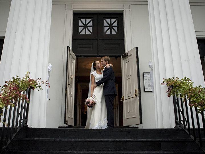 Tmx 1365016475087 Emilyharry407 North Salem wedding florist