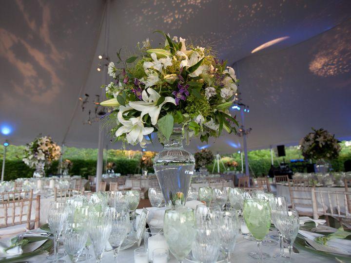 Tmx 1365016615961 Havel Centerpiece North Salem wedding florist