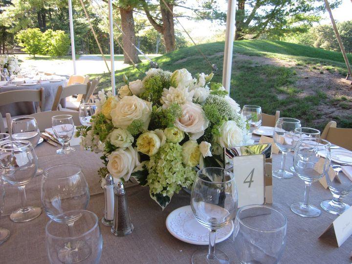Tmx 1365016825022 Img0416 North Salem wedding florist