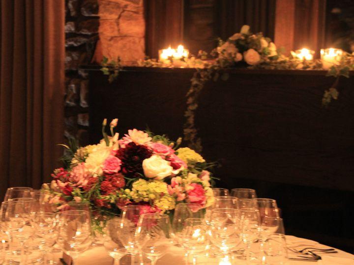 Tmx 1365016868896 Img2759 North Salem wedding florist