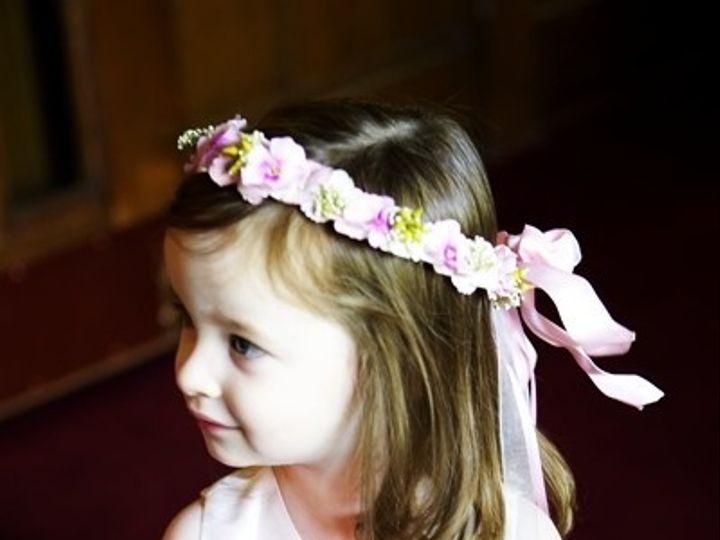 Tmx 1365016935162 Kaitlancraig0172 North Salem wedding florist