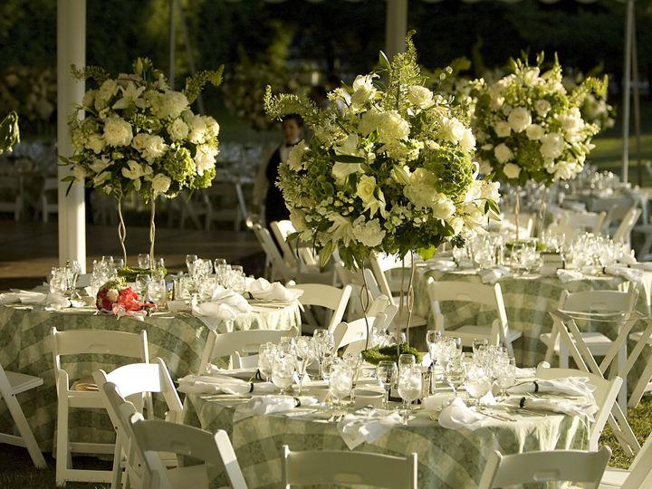 Tmx 1365017036228 Reception Abbott North Salem wedding florist