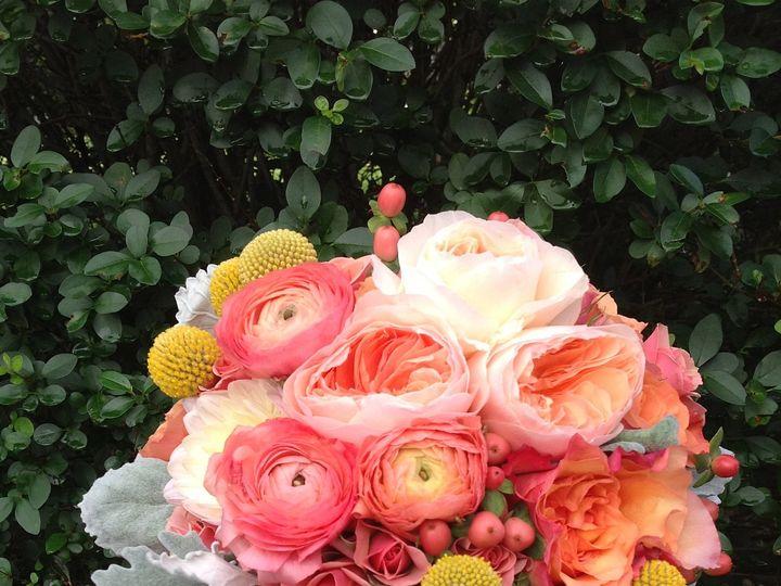 Tmx 1365017074200 Sharlenes Bouquet North Salem wedding florist