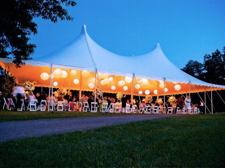 Tmx 1365017144506 Wedding Tent North Salem wedding florist