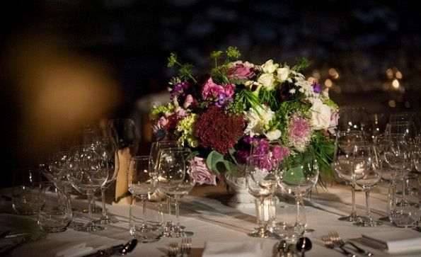 Tmx 1365017342966 Screen Shot 2013 04 03 At 3.26.41 Pm North Salem wedding florist