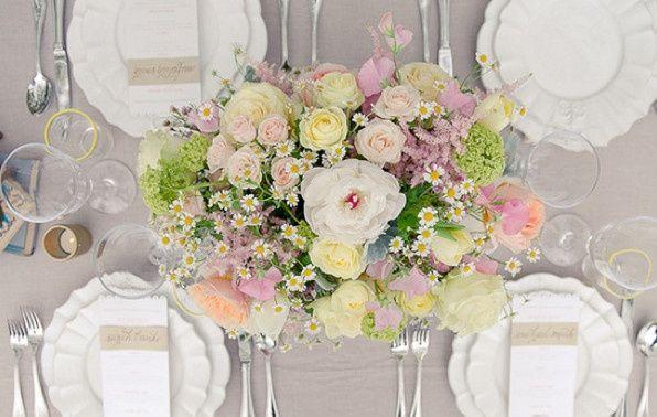 Tmx 1365017363471 Screen Shot 2013 04 03 At 3.27.43 Pm North Salem wedding florist