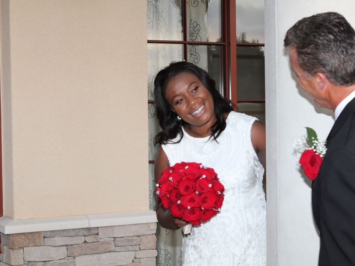 Tmx 478b0cee Bf1e 48c5 89fb 27ec25e77cf4 51 1043509 Rancho Santa Margarita, CA wedding eventproduction
