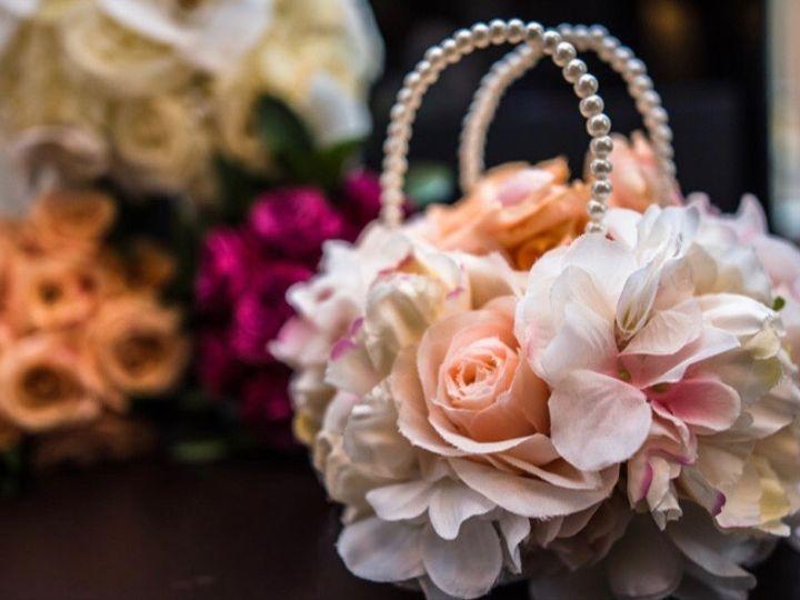 Tmx B007e561 419b 4135 984c 2e148c33d360 51 1043509 Rancho Santa Margarita, CA wedding eventproduction