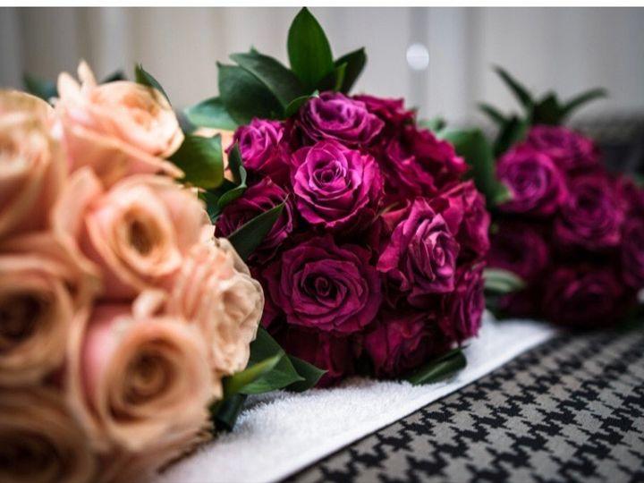 Tmx B31fb76b Bf69 40e3 Add3 51f37b7b68b3 51 1043509 Rancho Santa Margarita, CA wedding eventproduction