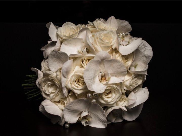 Tmx E448e179 79af 49f0 8649 Fb3fca2b2140 51 1043509 Rancho Santa Margarita, CA wedding eventproduction