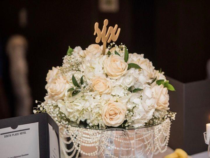 Tmx F4365026 8f3e 447c 9d88 C9ccc4398269 51 1043509 Rancho Santa Margarita, CA wedding eventproduction