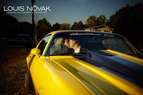 Louis Novak Photography