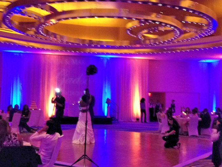Tmx 1453580356198 Img0646fotor Alexandria, VA wedding dj