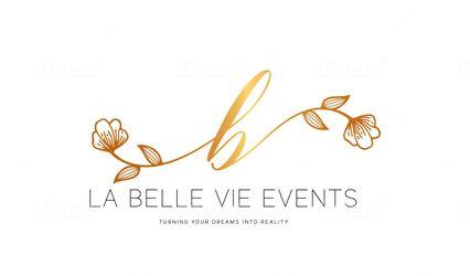 La Belle Vie Events