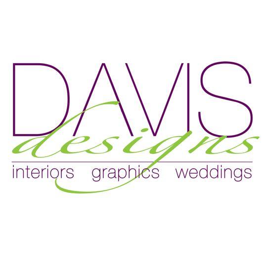 Davis Designs