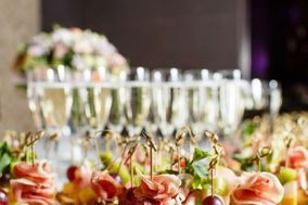 Urban Solace Catering