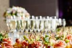 Urban Solace Catering image