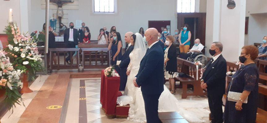 Emiliano&Albertina