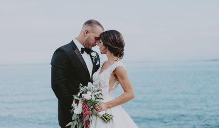Wedding Alchemy