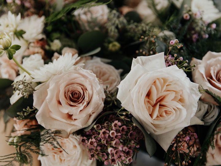 Tmx Img 0207 51 994509 160441699480959 Providence, RI wedding florist