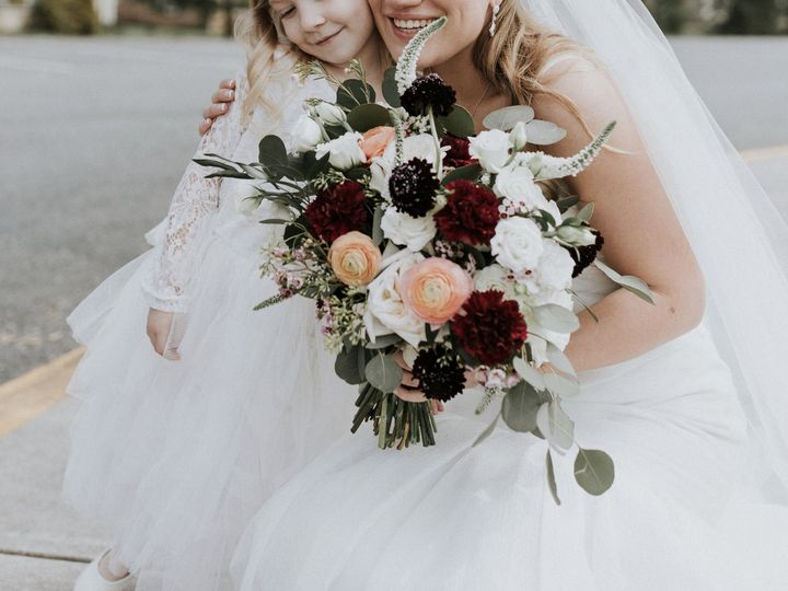 Tmx Img 0346 51 994509 160441700252718 Providence, RI wedding florist