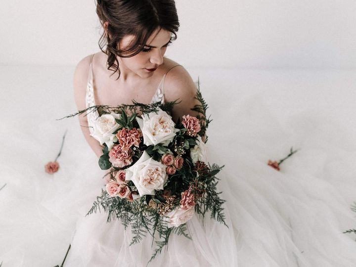 Tmx Img 0427 51 994509 160441701375247 Providence, RI wedding florist
