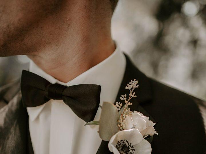 Tmx Img 0562 51 994509 160441702441245 Providence, RI wedding florist