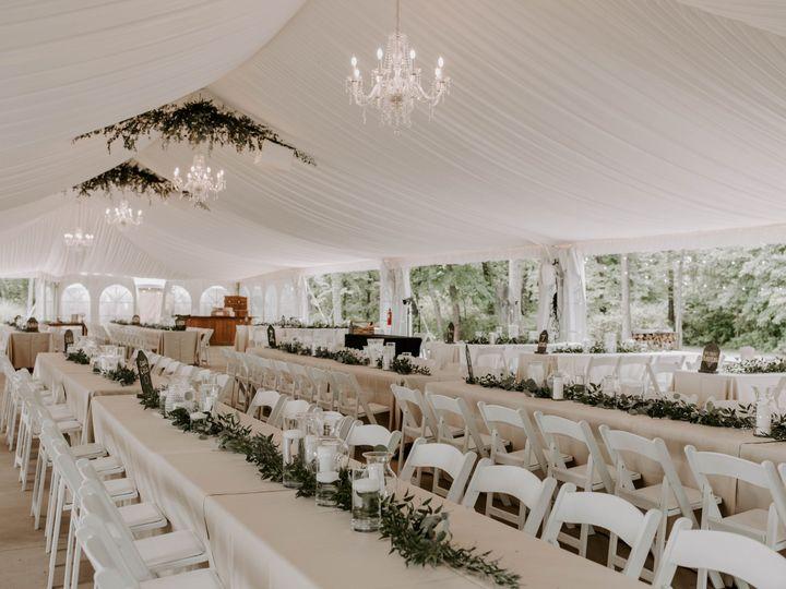 Tmx Img 0564 51 994509 160441703393599 Providence, RI wedding florist