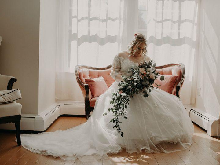 Tmx Img 1833 51 994509 160441707189691 Providence, RI wedding florist