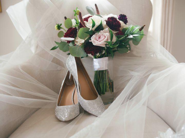 Tmx Img 4082 3 51 994509 160441738880395 Providence, RI wedding florist