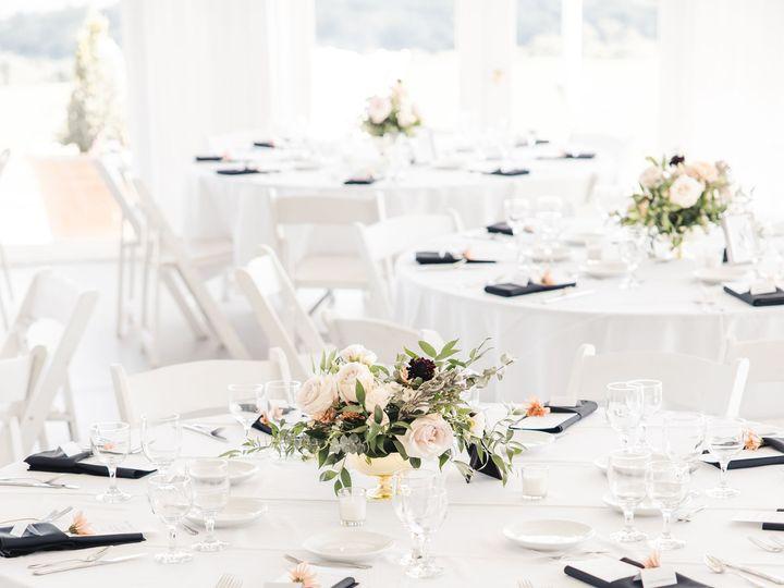 Tmx Img 5333 51 994509 160441739759490 Providence, RI wedding florist