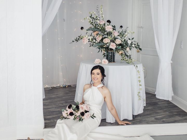 Tmx Img 5342 51 994509 160441714765353 Providence, RI wedding florist