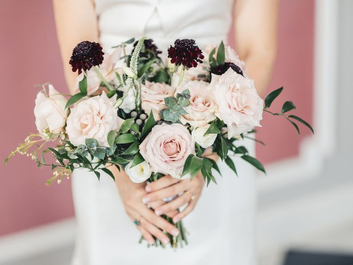 Tmx Img 5399 51 994509 160441717248095 Providence, RI wedding florist