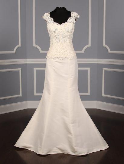 Your Dream Dress - Dress & Attire - WeddingWire