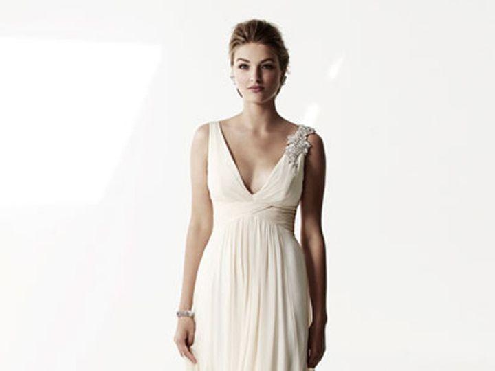 Tmx 1503589936122 P 100143 Annebargediscountweddingdresses Enola wedding dress