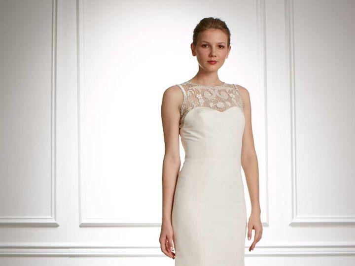 Tmx 1503594554376 P 98015 3214535301 Julietwweb Enola wedding dress