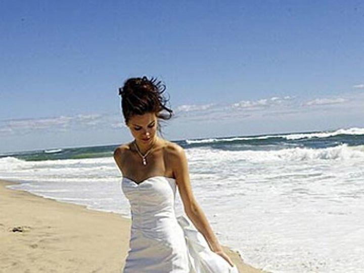 Tmx 1503607873642 Nicole Miller Carrie Fu0003 Wedding Dress 1 Enola wedding dress