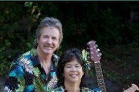 Makani E Hawaiian Duo