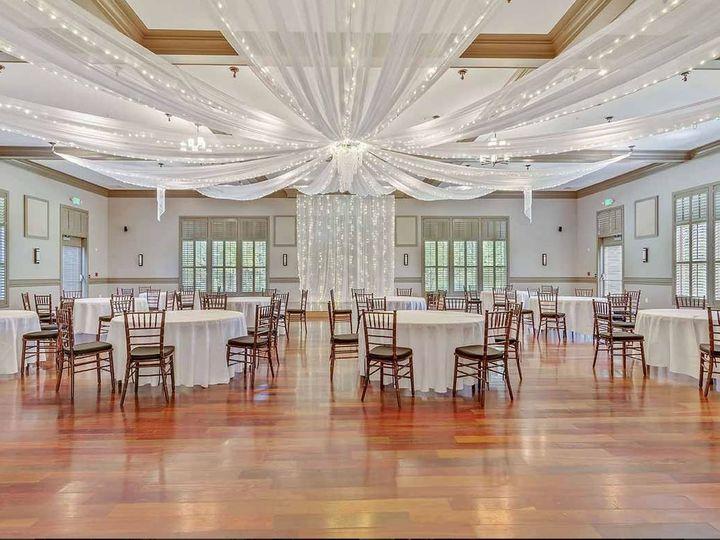 Tmx 2 51 1925509 158291191066403 Chesapeake, VA wedding venue