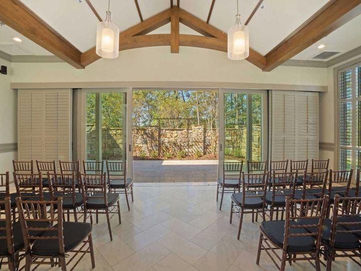 Tmx 6 51 1925509 158291191098701 Chesapeake, VA wedding venue