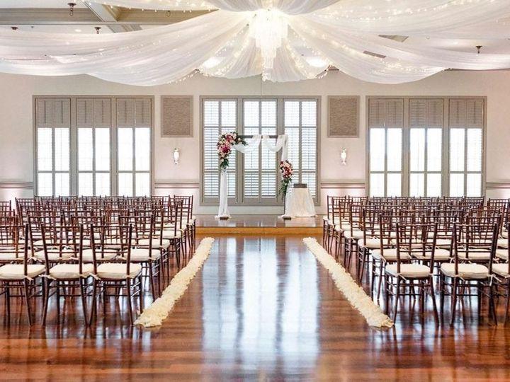Tmx Ceremony Hall 51 1925509 158291216495856 Chesapeake, VA wedding venue