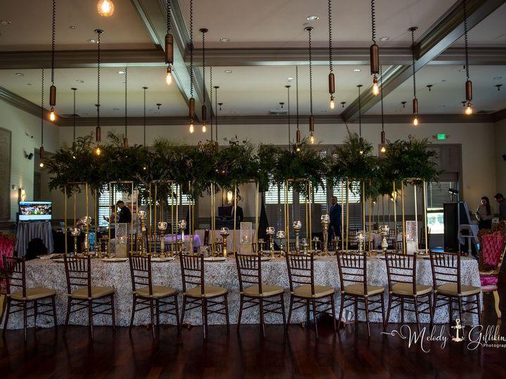 Tmx Mgp Limitless 124 51 1925509 158584609027808 Chesapeake, VA wedding venue