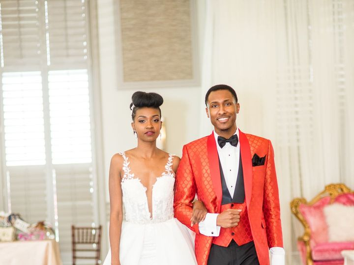 Tmx Mgp Limitless 280 51 1925509 158584628536137 Chesapeake, VA wedding venue