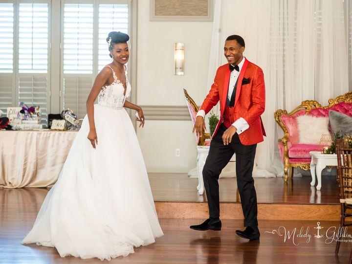 Tmx Mgp Limitless 396 51 1925509 158584641957546 Chesapeake, VA wedding venue
