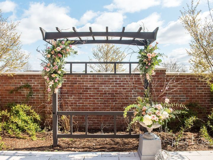 Tmx Mgp Limitless 76 51 1925509 158584600772419 Chesapeake, VA wedding venue