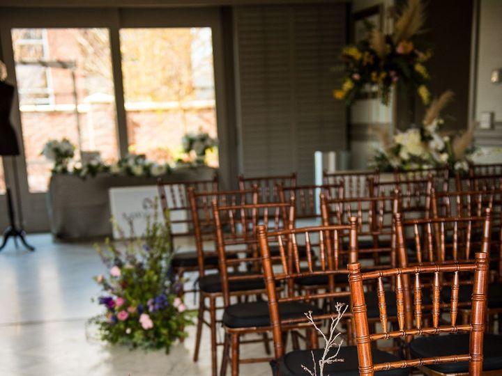 Tmx Mgp Limitless 84 51 1925509 158584603477036 Chesapeake, VA wedding venue