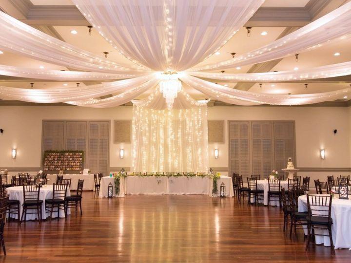 Tmx Reception Hall Backdrop 71c3e32d B80b 4d57 9088 E46ffb8898fb 51 1925509 158292755084240 Chesapeake, VA wedding venue