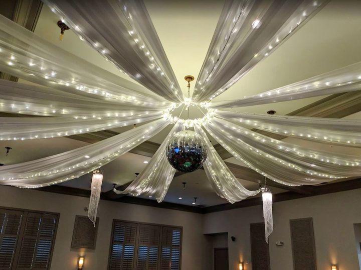 Tmx Spoke With Ball And Spirals 60dfbbae 2e21 4de9 A6d3 Ecec3d5064c9 51 1925509 158292744420596 Chesapeake, VA wedding venue